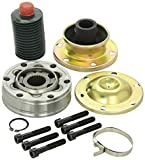 Dorman 932-301 Jeep Grand Cherokee/Liberty Driveshaft CV Joint Kit