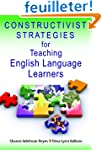 Constructivist Strategies for Teachin...