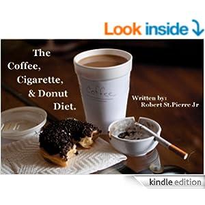 In einer Zigarette stecken 4800 Chemikalien und 250 Gifte
