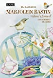 Nature's Journal by Marjolein Bastin 2014 Engagement Planner