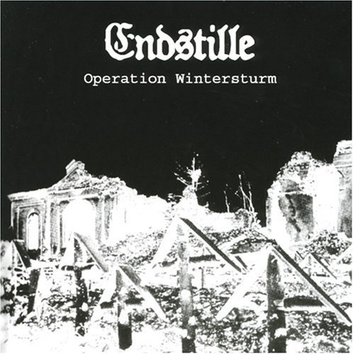 Operation Wintersturm by Endstille (2008-06-10)