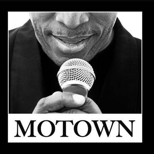 Motown by Smooth Jazz Sax Instrumentals