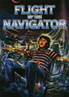 The Flight of the Navigator