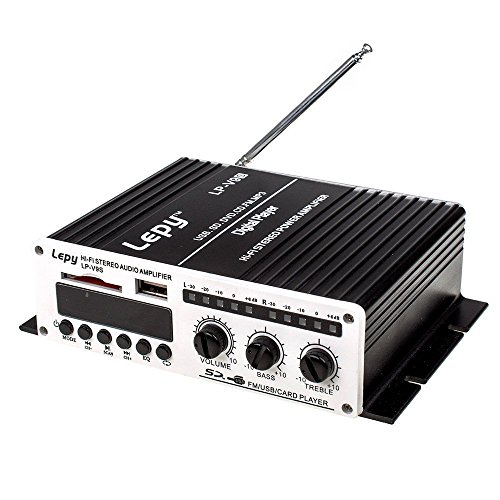 lepy-lp-v9s-hi-fi-stereo-power-digital-amplifier-with-usb-sd-dvd-cd-fm-mp3-consumer-portable-electro