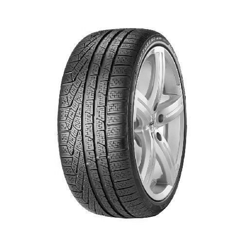 Pirelli 8019227181326 205 55 R16 - C/E/72 dB - Neve Tire