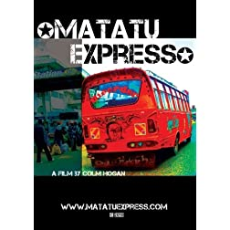 Matatu Express