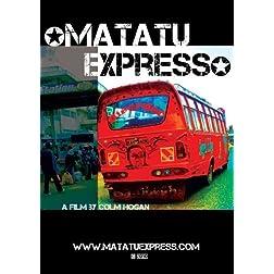 Matatu Express