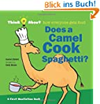 Does a Camel Cook Spaghetti?: Think A...
