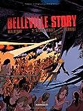 Belleville story v.2, Après minuit