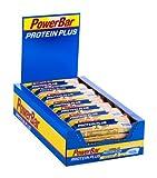 PowerBar ProteinPlus