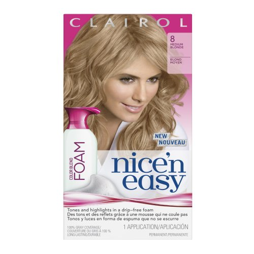 HAIR DYE HELP!! i need hair help! i recently dyed my hair from this: L'Oreal Feria Haircolor, Chocolate Cherry 36, 1 Application