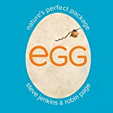img - for Egg: Nature's Perfect Package book / textbook / text book