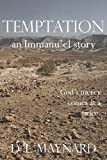 img - for Temptation (Immanu'El) book / textbook / text book