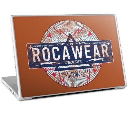 musicskins-rocawear-masters-of-the-craft-skin-protettiva-per-macbook-pro-e-laptop-15