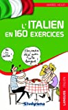 Italien en 160 exercices