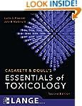 Casarett & Doull's Essentials of...