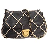 Miss Sixty Namid Bag, Sac à main - Noir, Synthétique