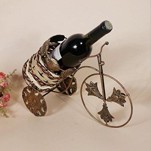 winerack-wineracks-wine-racks-wine-rack-tricycle-fashion-wrought-iron-wine-rack-wine-rack