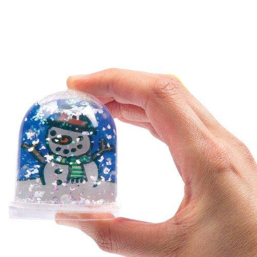Eur 6 99 - Manualidades de navidad para ninos pequenos ...