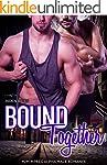 Bound Together: M/M Mpreg Alpha Male...