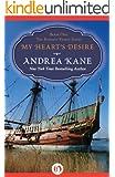 My Heart's Desire (The Barrett Family Series Book 1)
