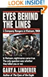 Eyes Behind the Lines: L Company Rang...