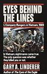 Eyes Behind the Lines: L Company Rang...