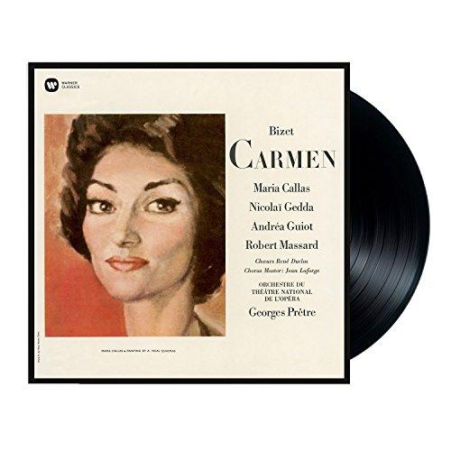 Bizet-Carmen-1964