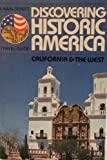 Discover the History of America: 2California and the West (Main Street Travel Guide) (0525932461) by Chambers