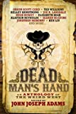 Dead Mans Hand (anthology)