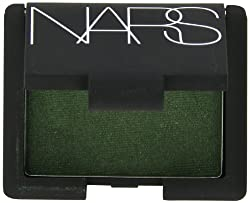 Single Eyeshadow - Night Porter (Nightlife Collection) 2.2g/0.07oz