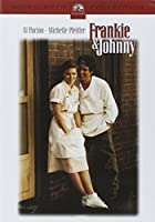 Frankie et Johnny © Amazon