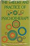 Theory and Practice of Group Psychotherapy (0465084451) by Yalom, Irvin D.