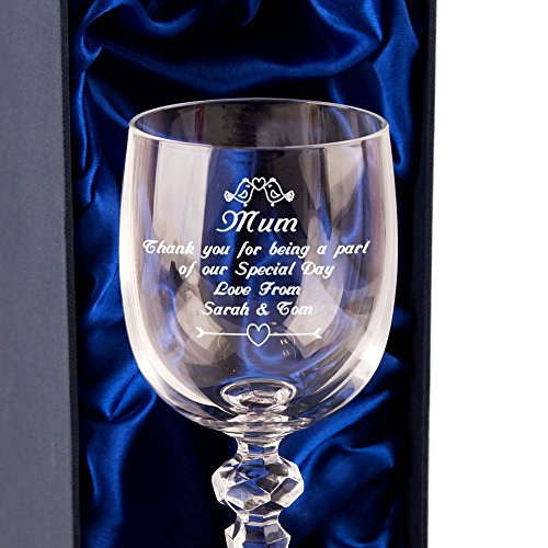 mother-of-the-bride-presents-mother-of-the-bride-engraved-wine-glass-with-gift-box-and-charm