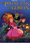 The Princess and the Goblin -