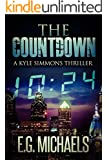 The Countdown: A Kyle Simmons Thriller
