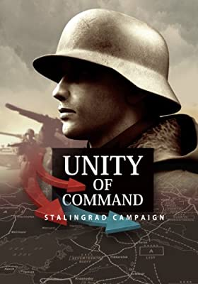 Unity of Command (Mac) [Download]