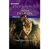The Reckoning | Jana DeLeon