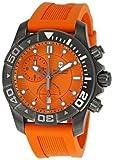 Victorinox Swiss Army Professional Dive Master 500M Men's Quartz Watch 241423