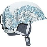 Giro Revolver 12 WE Helmet - Black, S