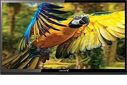 Videocon LEDTVIVC32F23A 32 Inch HD Ready LED TV Image