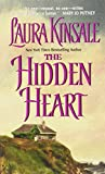 The Hidden Heart (Avon Romance)