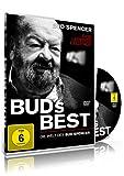 DVD & Blu-ray - Bud Spencer - Bud`s Best... Eine lebende Legende