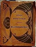 img - for Bloemlezing (uit de werken van Stijn Streuvels) book / textbook / text book