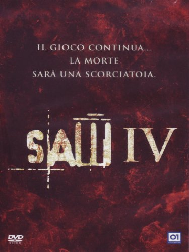 saw-iv-import-anglais