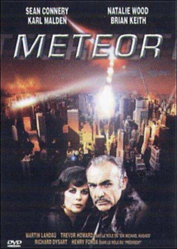 meteor-francia-dvd