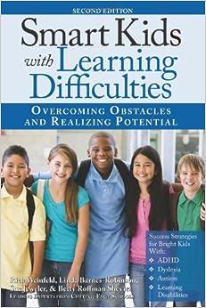 rich kid smart kid book pdf