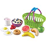 Learning Resources New Sprouts Healthy Breakfast