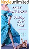 Bedding Lord Ned (Duchess of Love Book 1)
