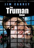 Truman Show